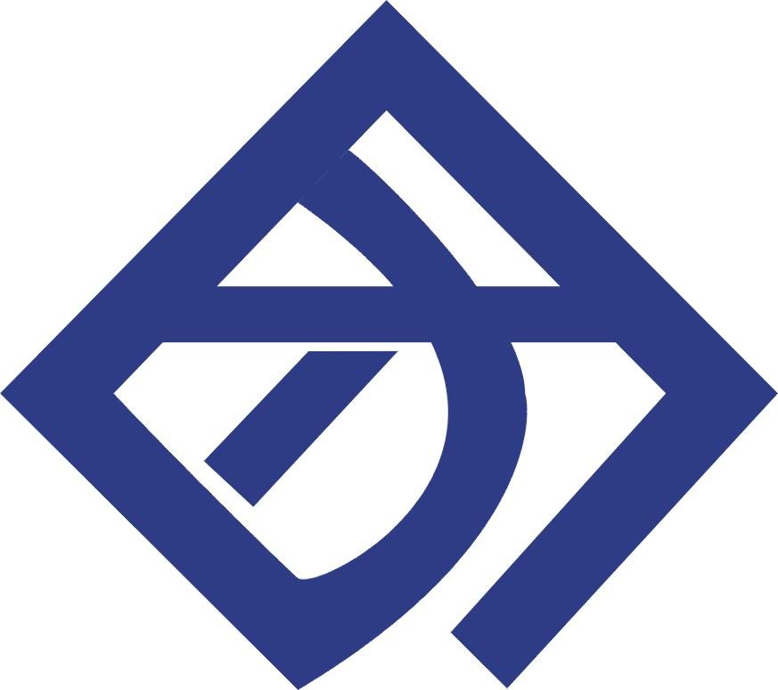 西安高科陕西金方药业公司